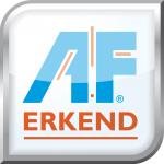 af-logo-hvb