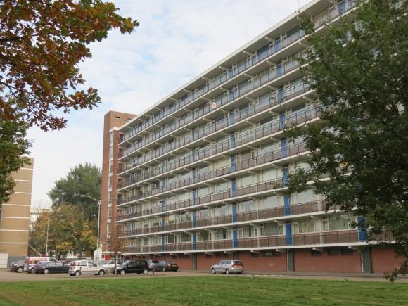 VvE-Breda